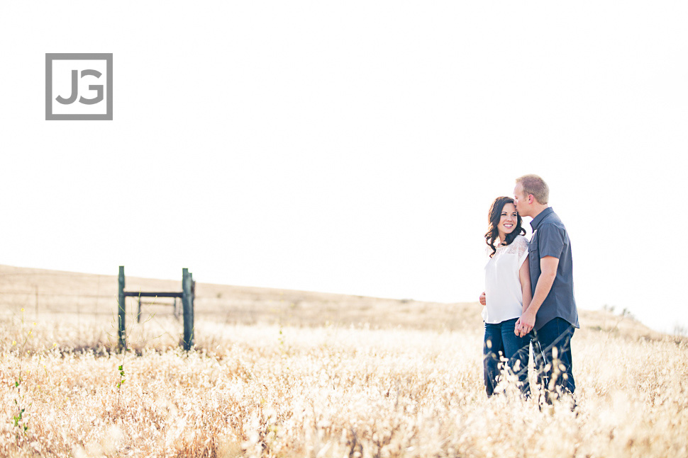 laguna-beach-engagement-photography-00012