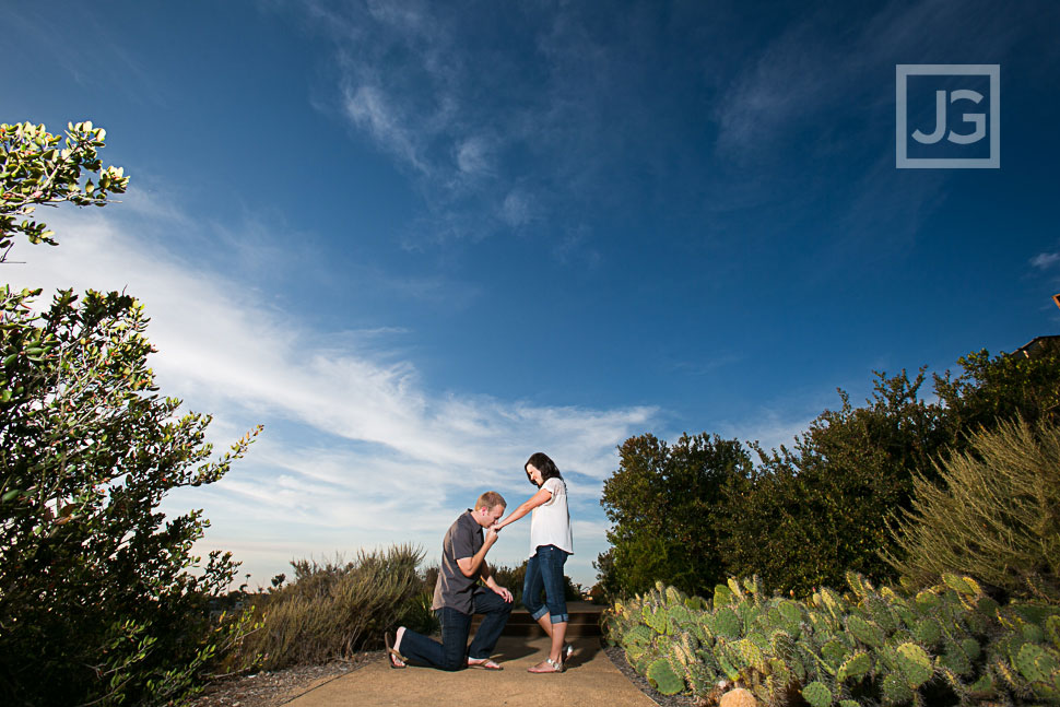 laguna-beach-engagement-photography-00111