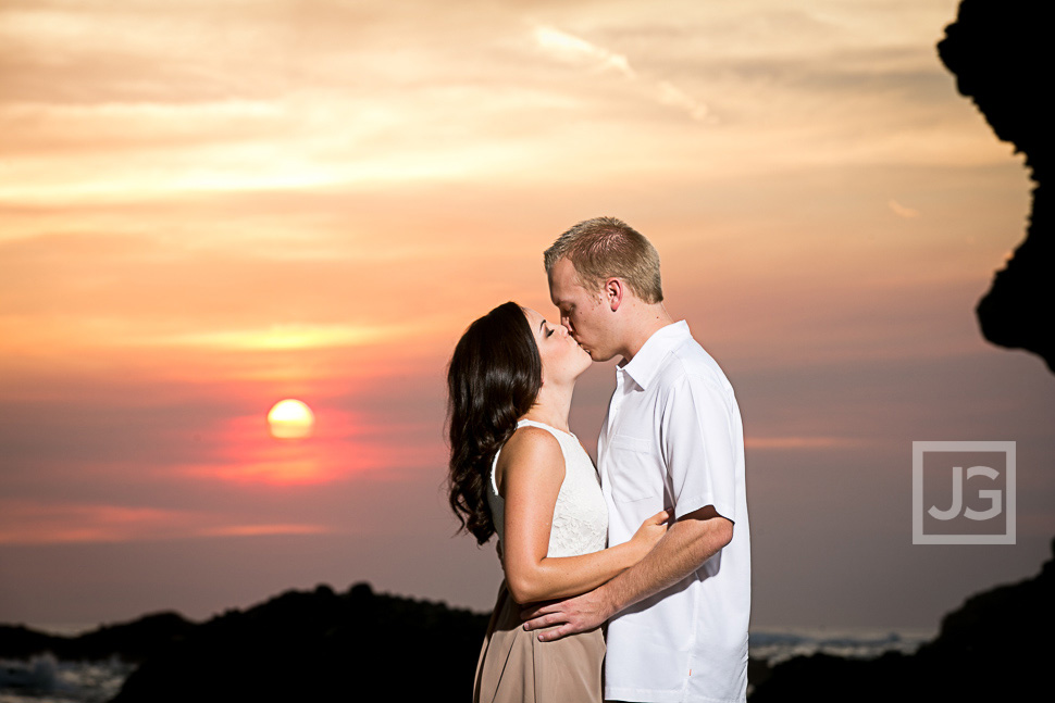 laguna-beach-engagement-photography-00132