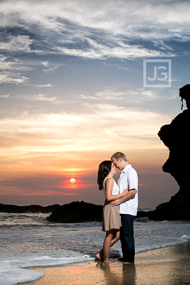 laguna-beach-engagement-photography-00141
