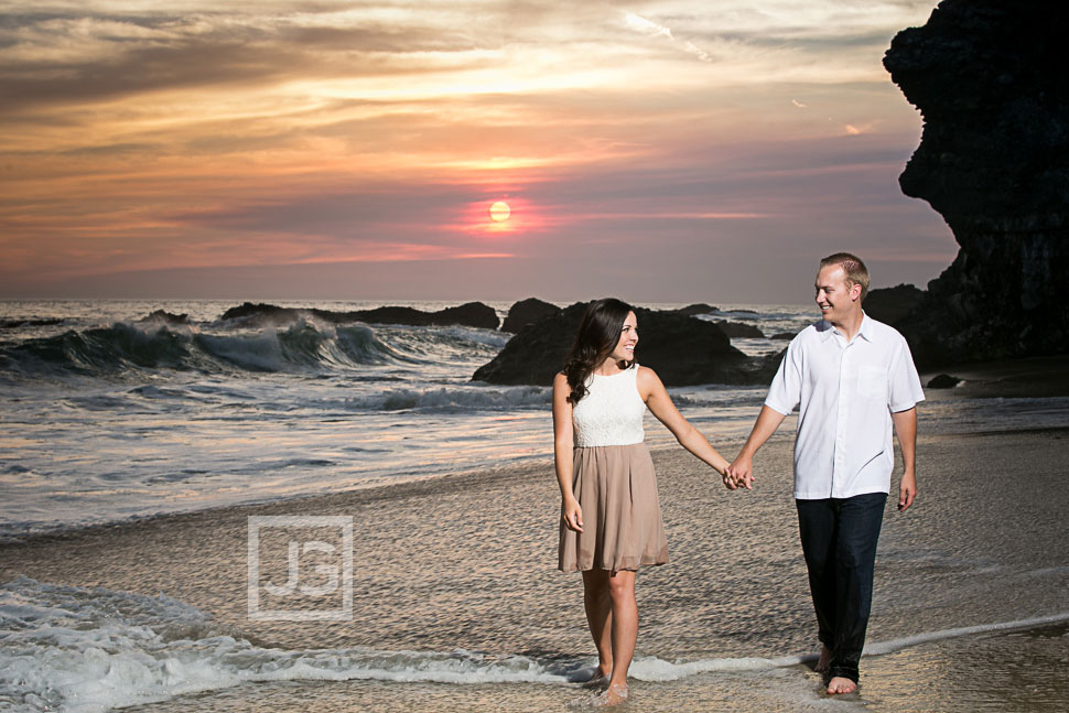 laguna-beach-engagement-photography-00151
