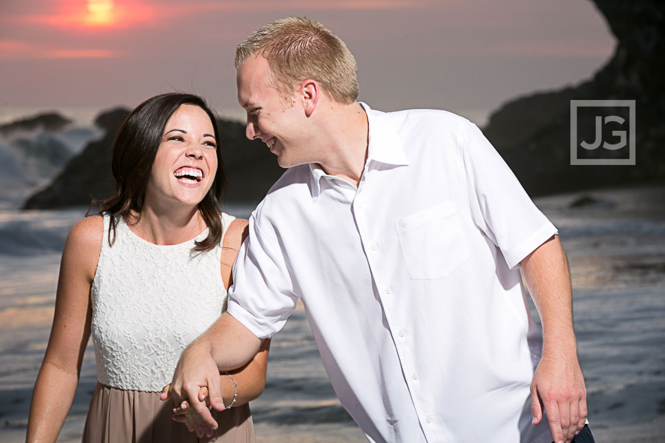 laguna-beach-engagement-photography-00173