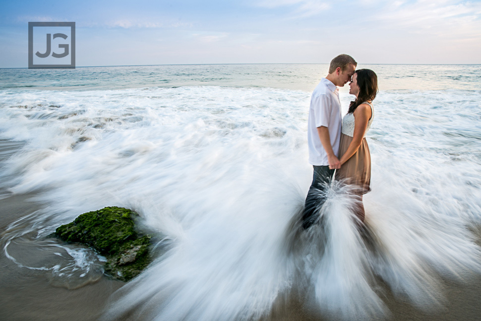 laguna-beach-engagement-photography-00183