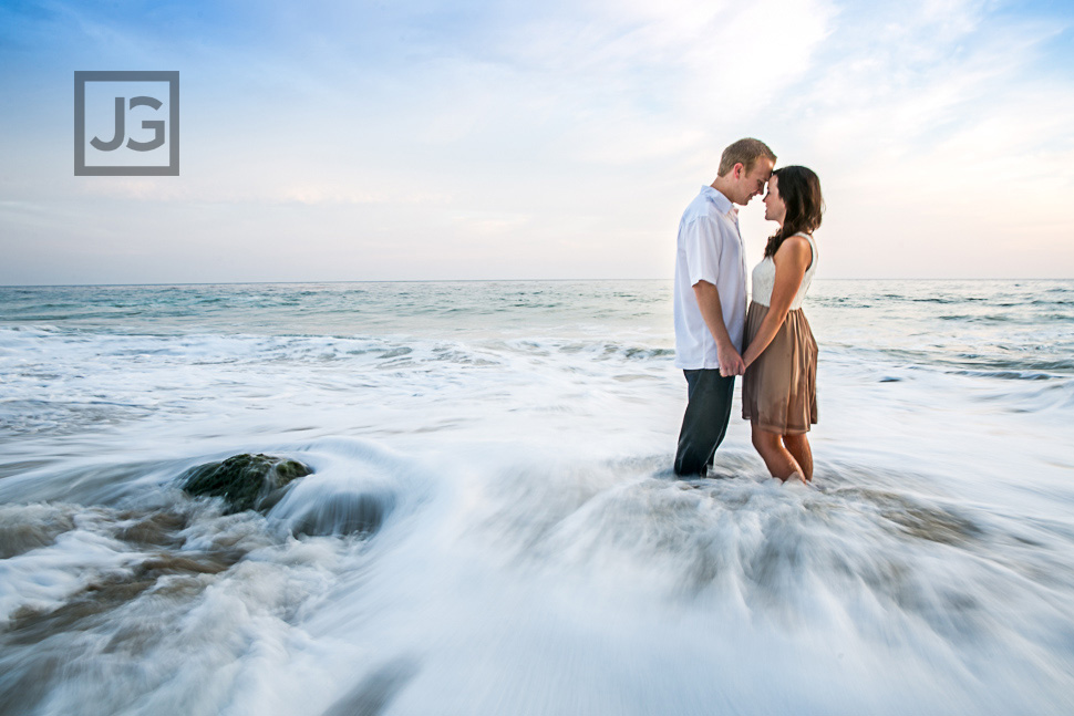 laguna-beach-engagement-photography-00203