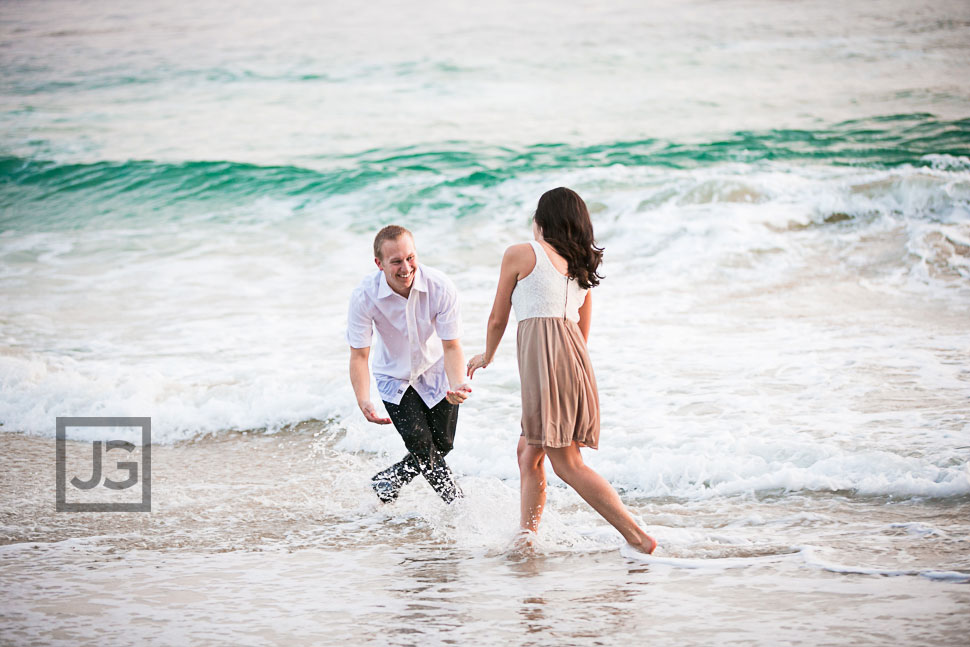 laguna-beach-engagement-photography-00213