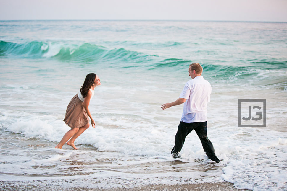 laguna-beach-engagement-photography-00223