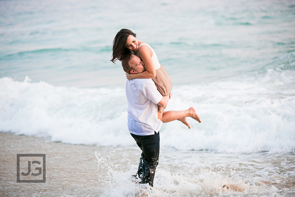 laguna-beach-engagement-photography-00233