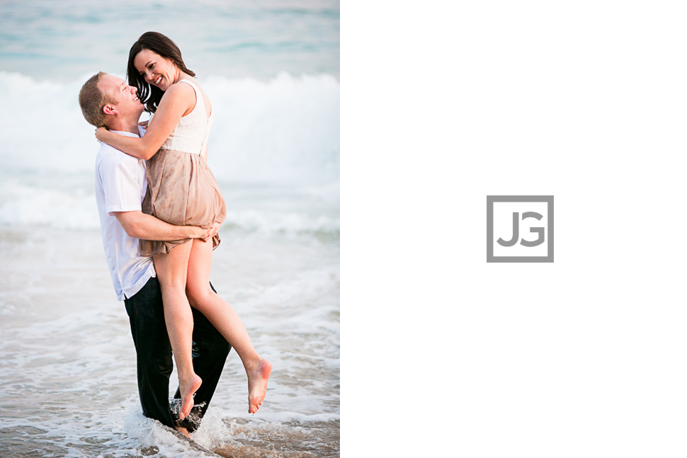 laguna-beach-engagement-photography-00241