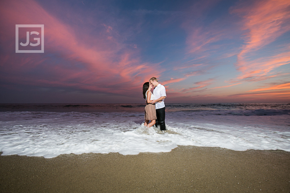laguna-beach-engagement-photography-00261