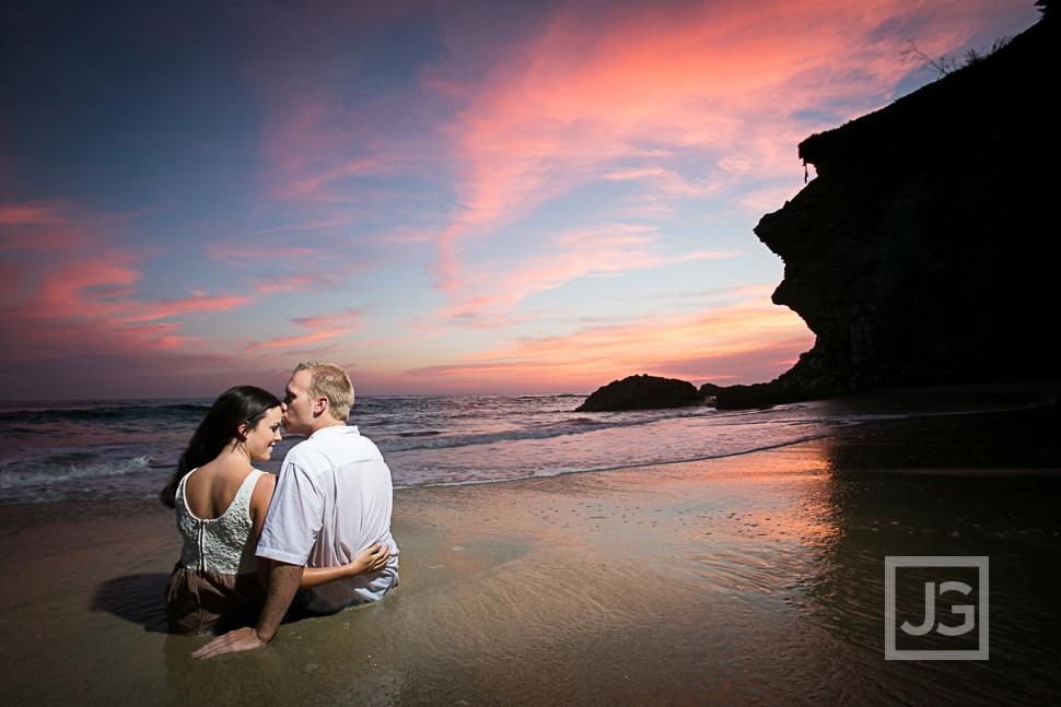 laguna-beach-engagement-photography-0027
