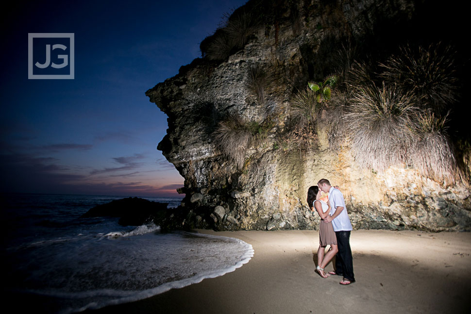 laguna-beach-engagement-photography-0030