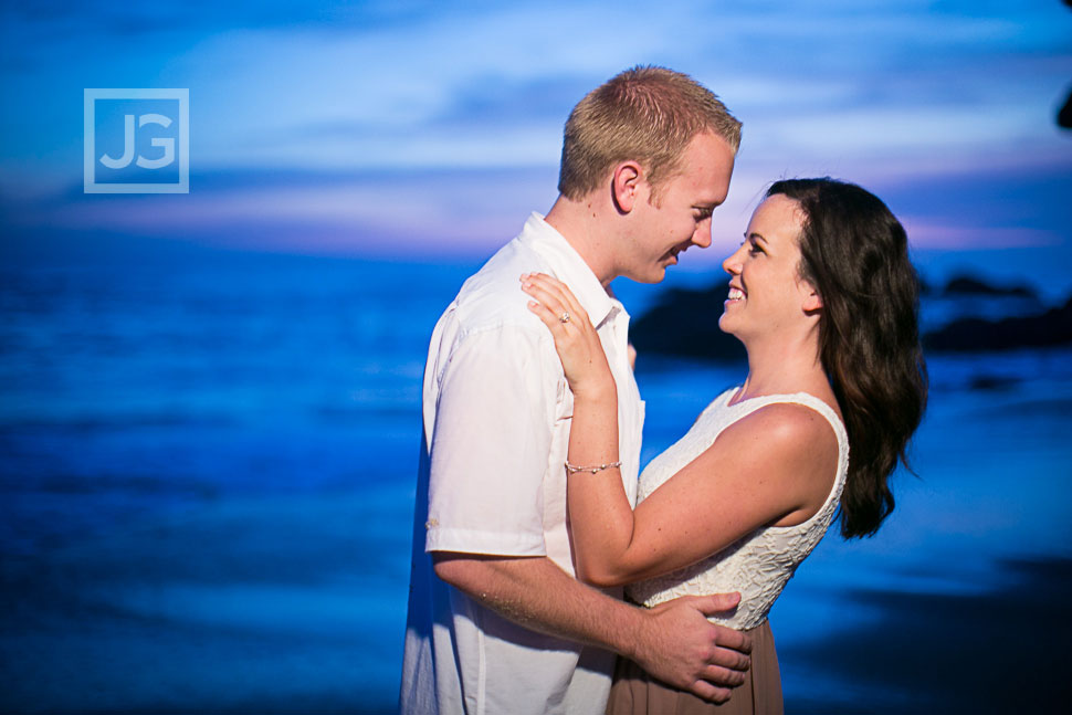 laguna-beach-engagement-photography-0031