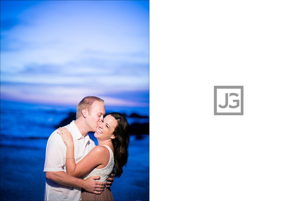 laguna-beach-engagement-photography-00331
