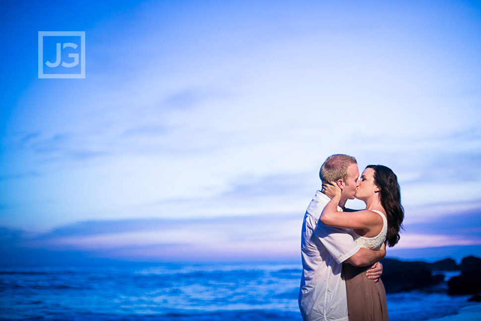 laguna-beach-engagement-photography-0034