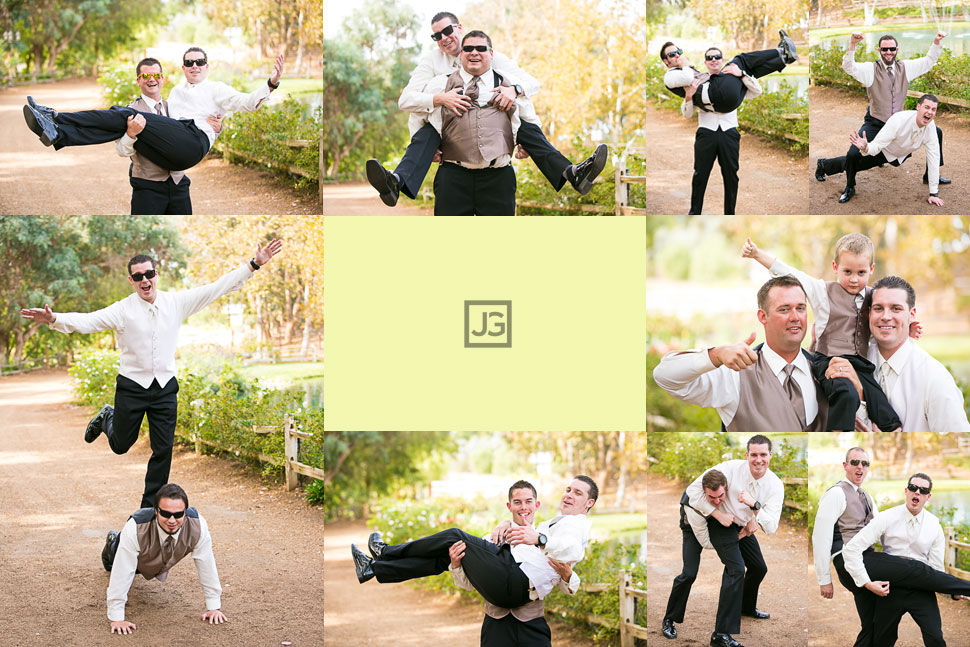 lake-oak-meadows-temecula-wedding-photography-0014