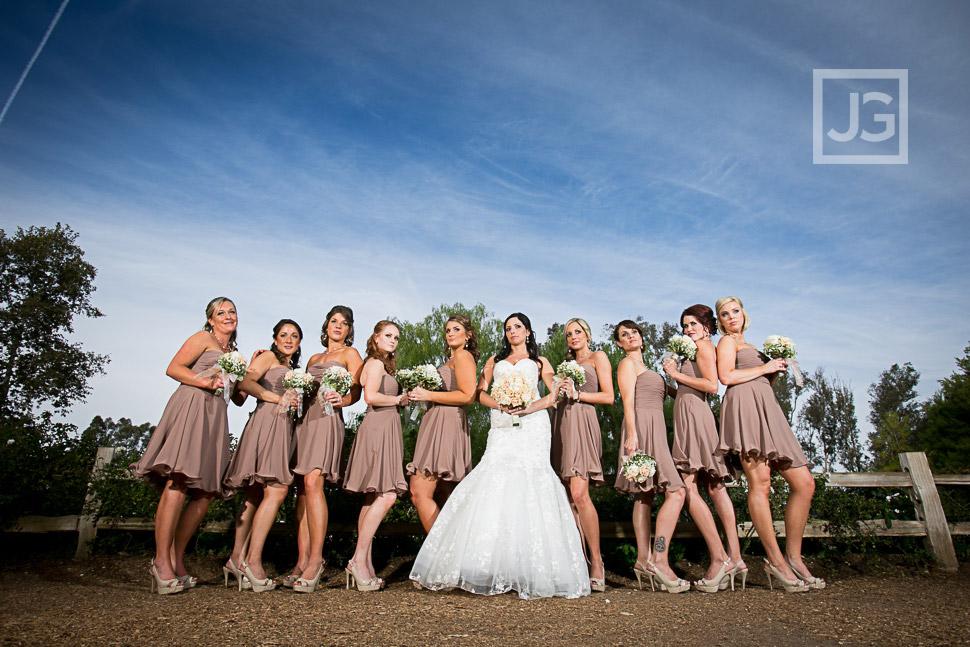 lake-oak-meadows-temecula-wedding-photography-0028