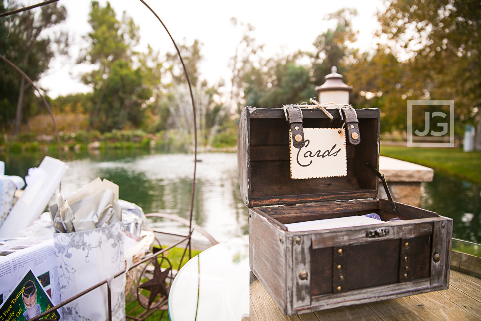 lake-oak-meadows-temecula-wedding-photography-0031
