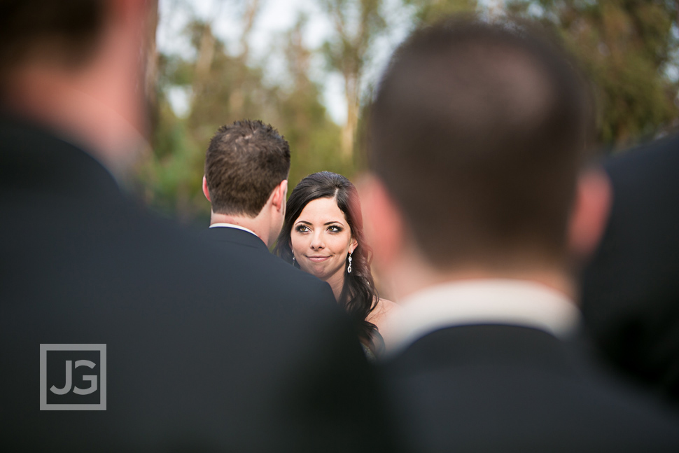 lake-oak-meadows-temecula-wedding-photography-0045