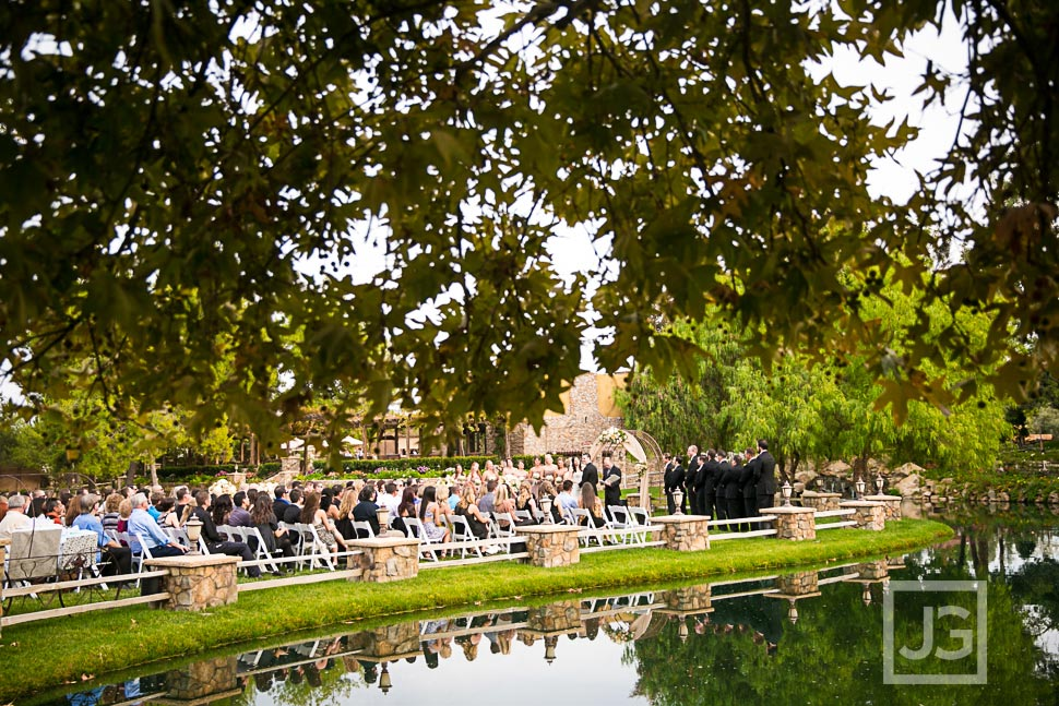 lake-oak-meadows-temecula-wedding-photography-0047