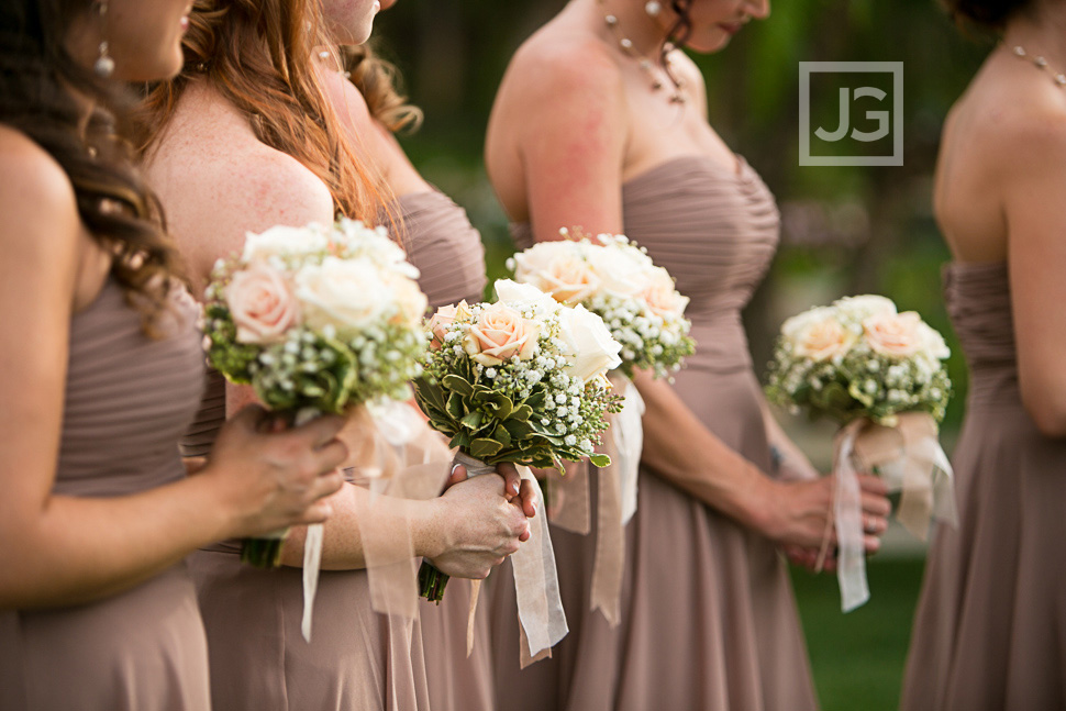 lake-oak-meadows-temecula-wedding-photography-0049