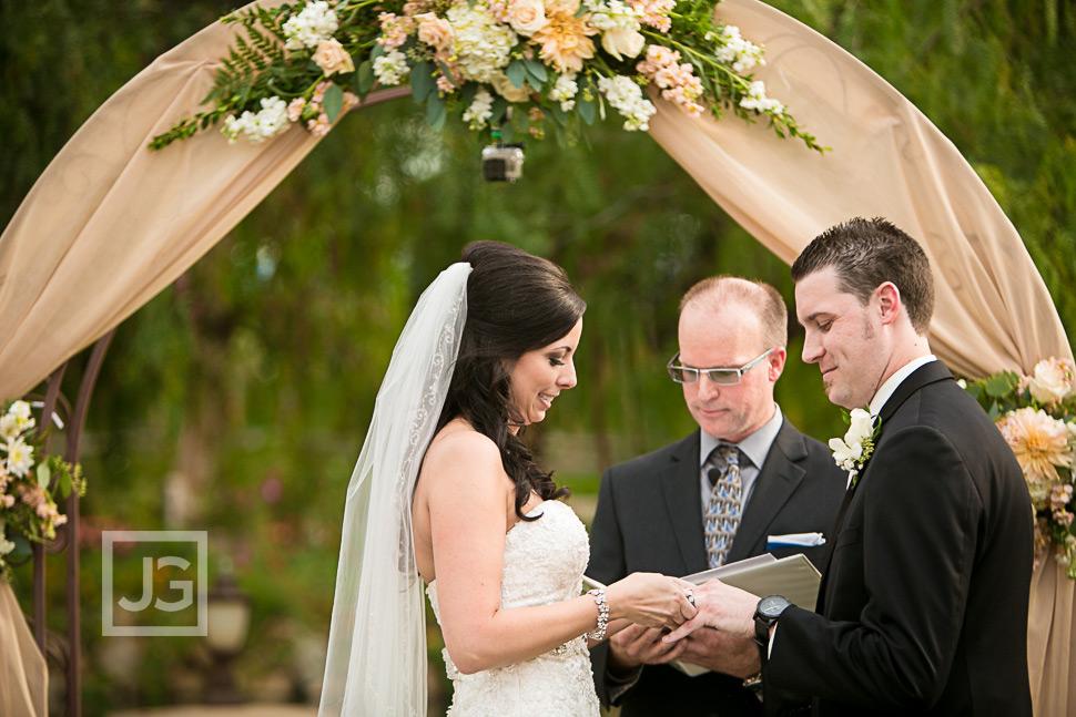 lake-oak-meadows-temecula-wedding-photography-0051