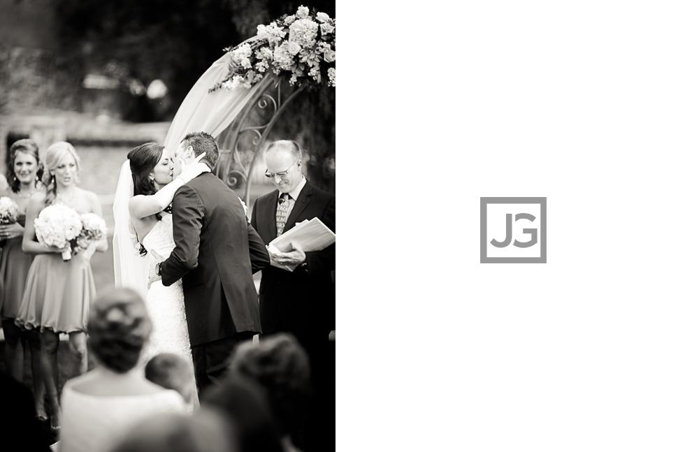 lake-oak-meadows-temecula-wedding-photography-0053