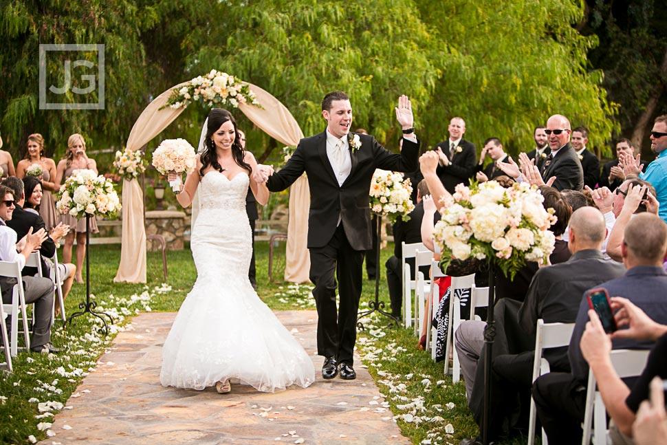 lake-oak-meadows-temecula-wedding-photography-0054