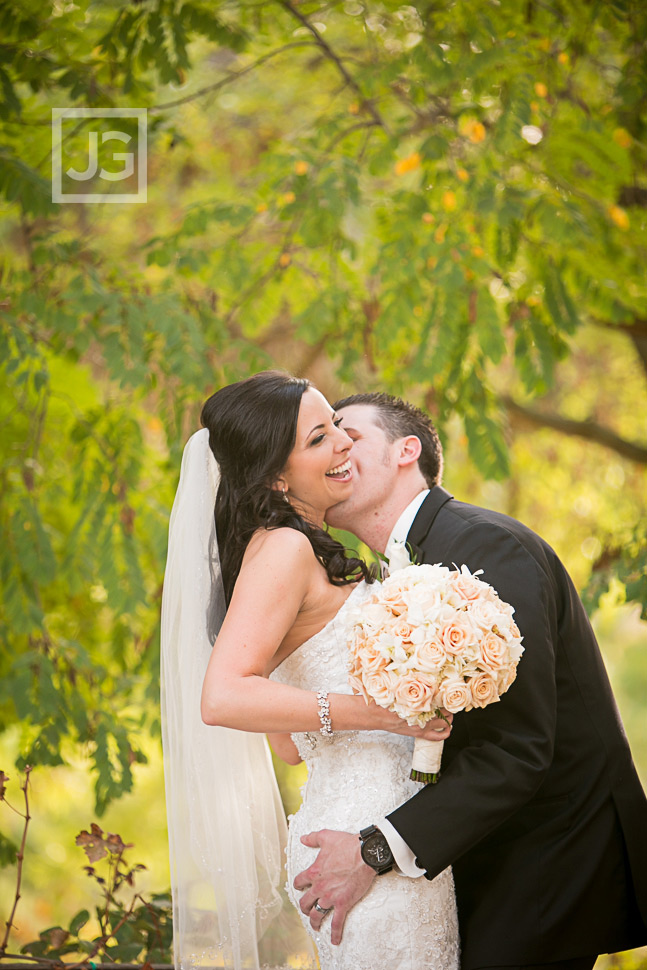 lake-oak-meadows-temecula-wedding-photography-0059