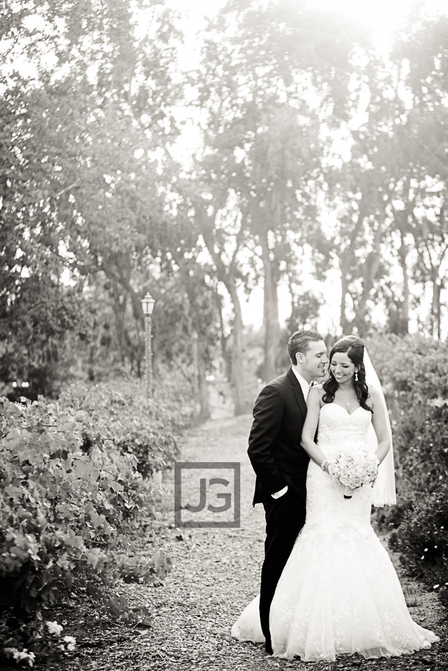 lake-oak-meadows-temecula-wedding-photography-0066