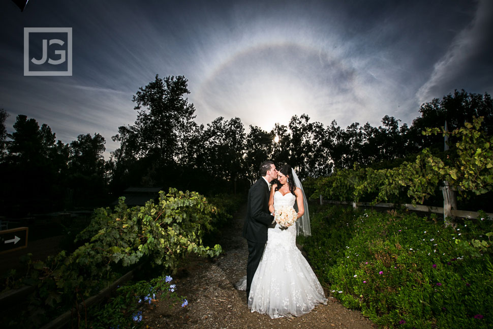 lake-oak-meadows-temecula-wedding-photography-0068