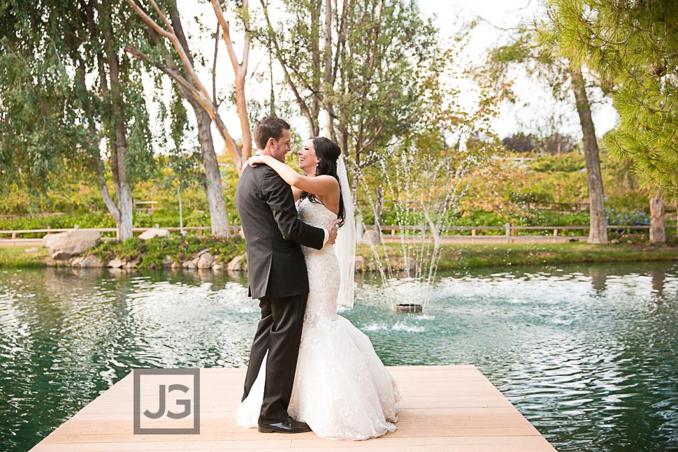 lake-oak-meadows-temecula-wedding-photography-0086