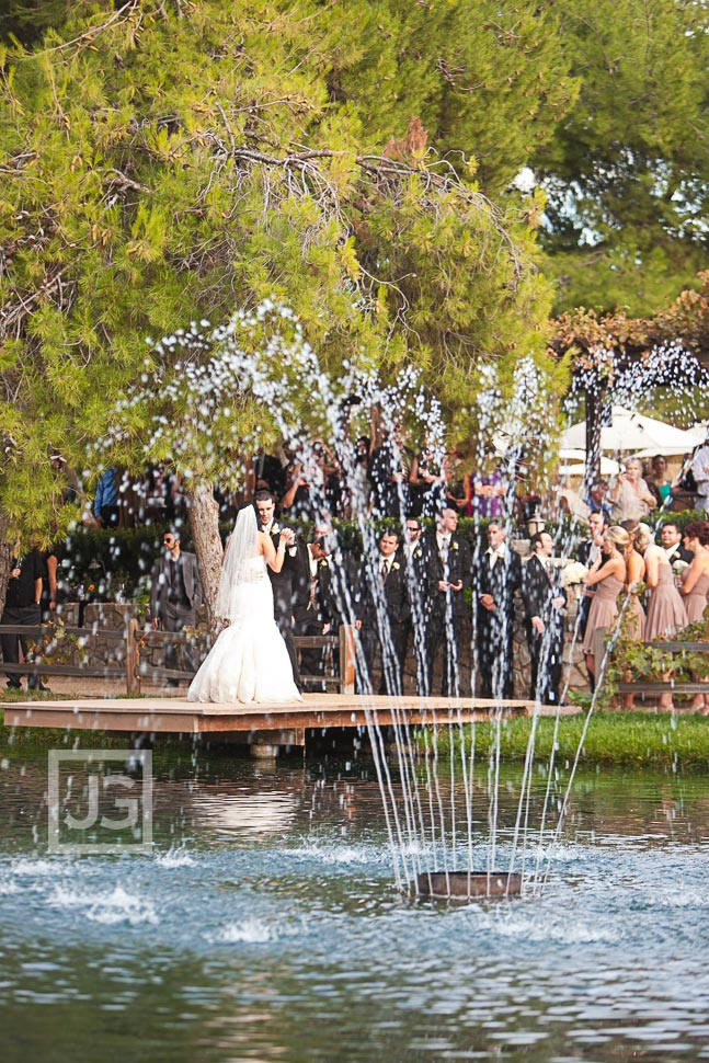 lake-oak-meadows-temecula-wedding-photography-00861