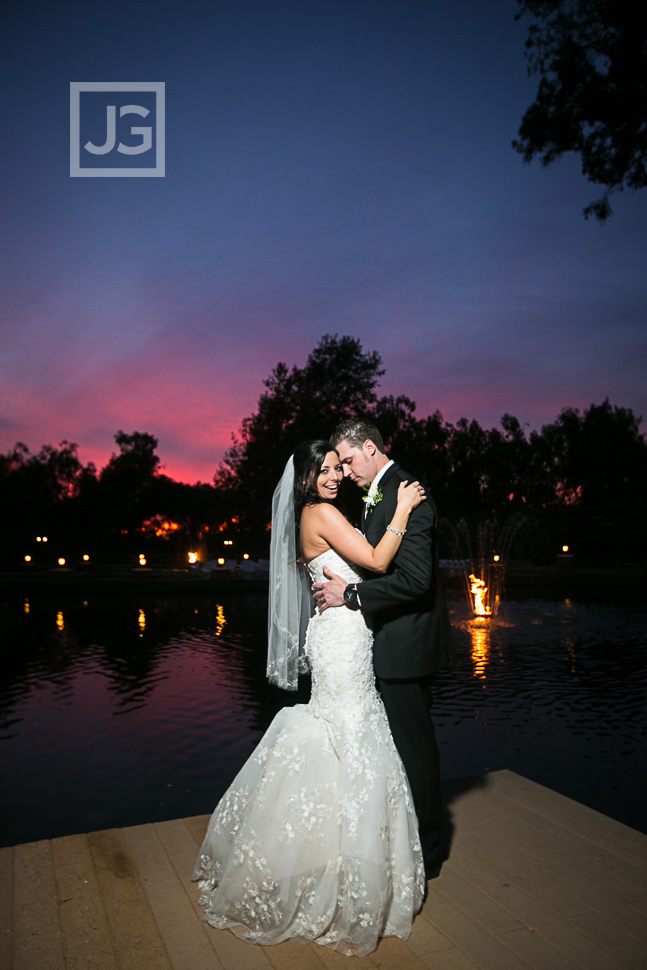 lake-oak-meadows-temecula-wedding-photography-01021