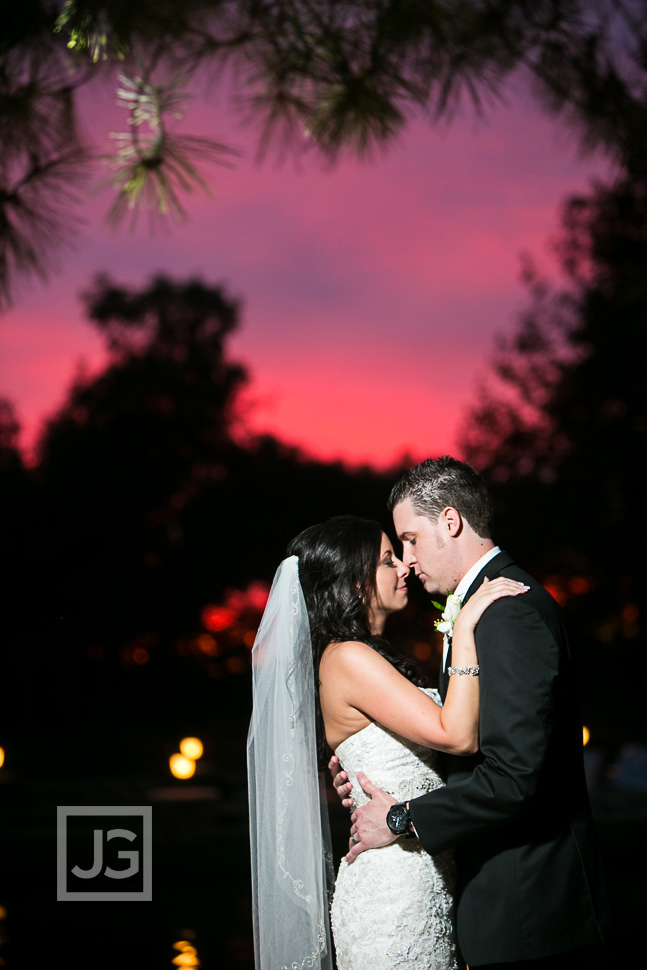 lake-oak-meadows-temecula-wedding-photography-01031