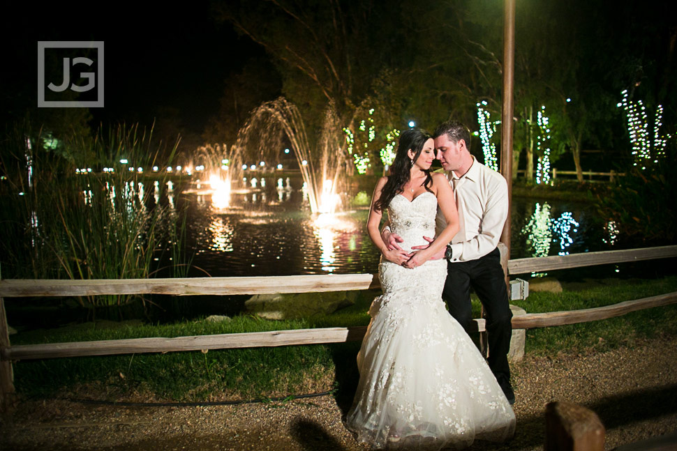 lake-oak-meadows-temecula-wedding-photography-0145