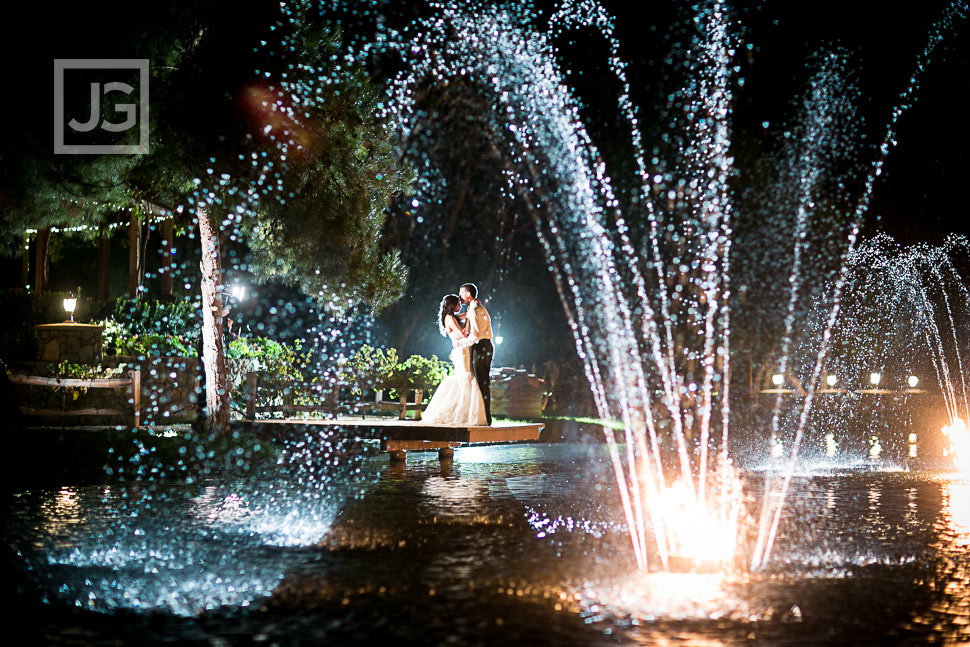 lake-oak-meadows-temecula-wedding-photography-0148