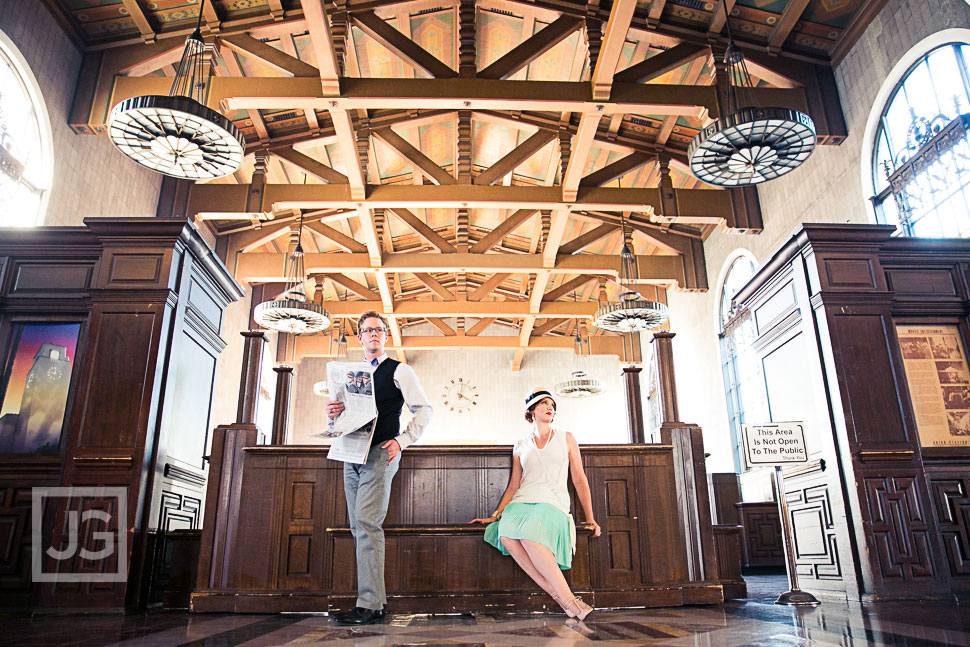 los-angeles-union-station-engagement-photography-00012