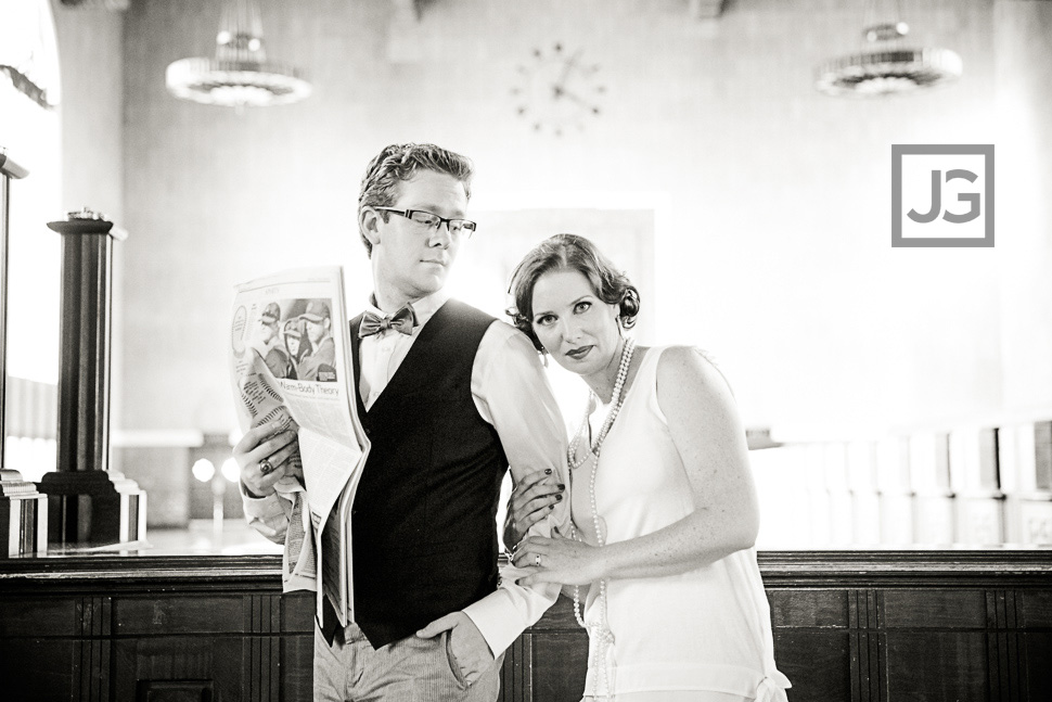 los-angeles-union-station-engagement-photography-00022