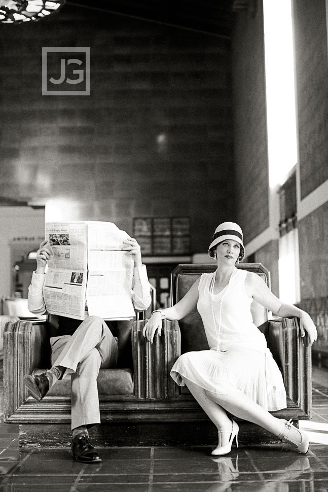 los-angeles-union-station-engagement-photography-00041
