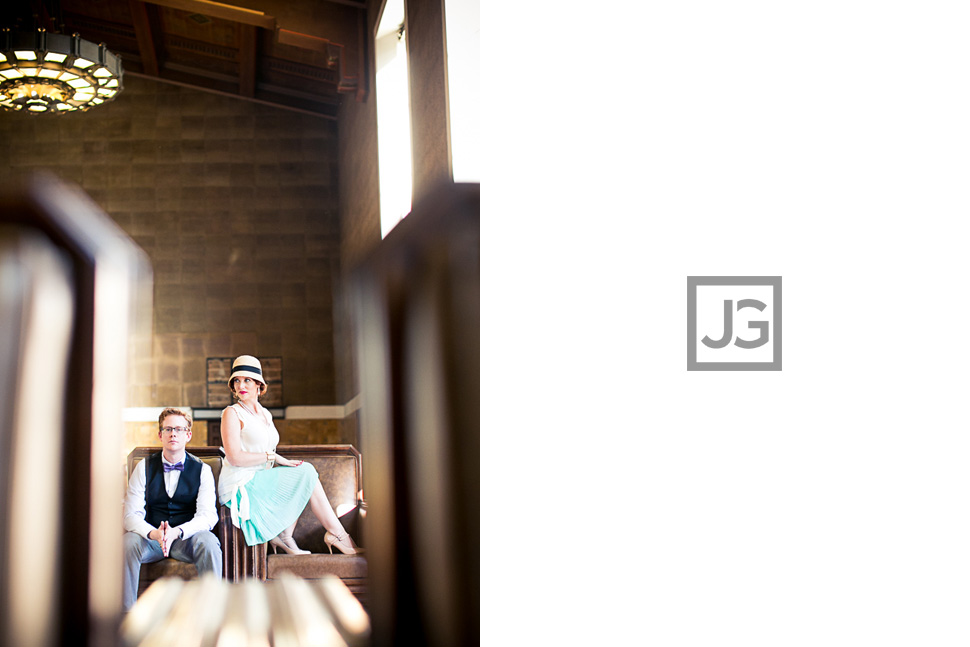 los-angeles-union-station-engagement-photography-00062