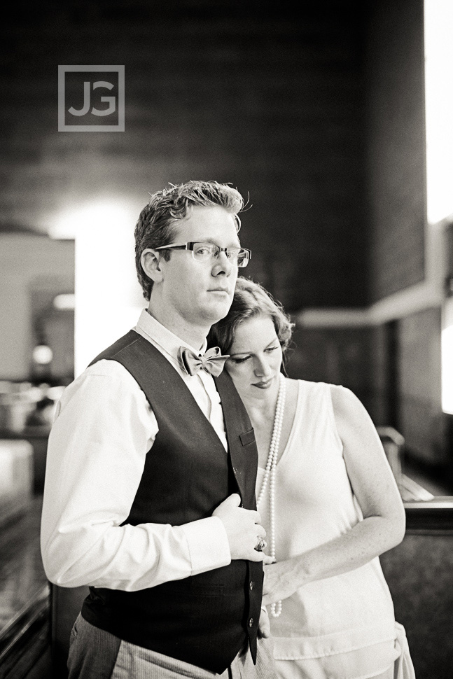 los-angeles-union-station-engagement-photography-00082
