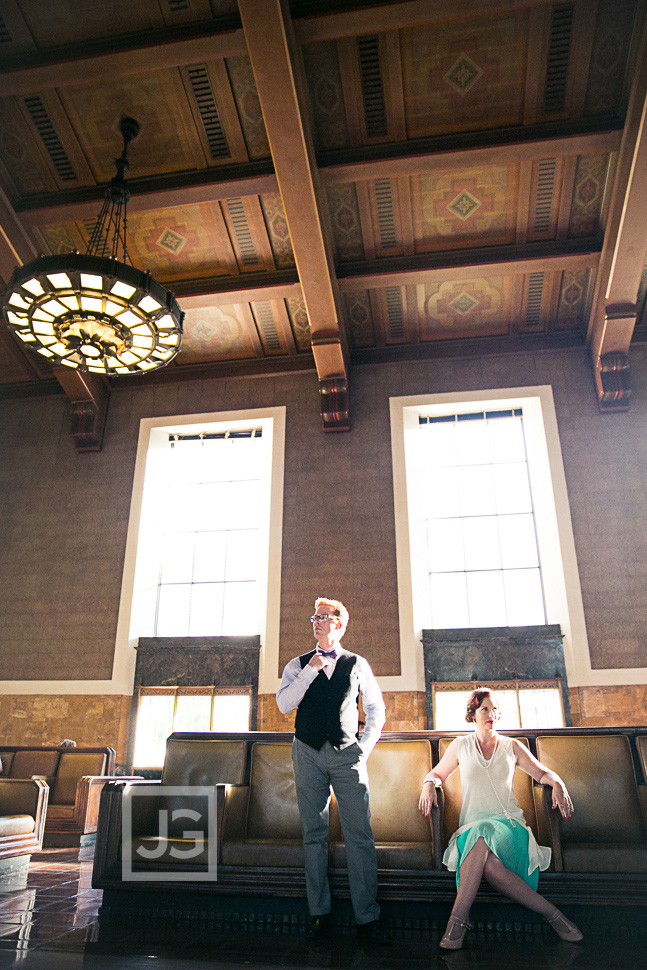 los-angeles-union-station-engagement-photography-00102