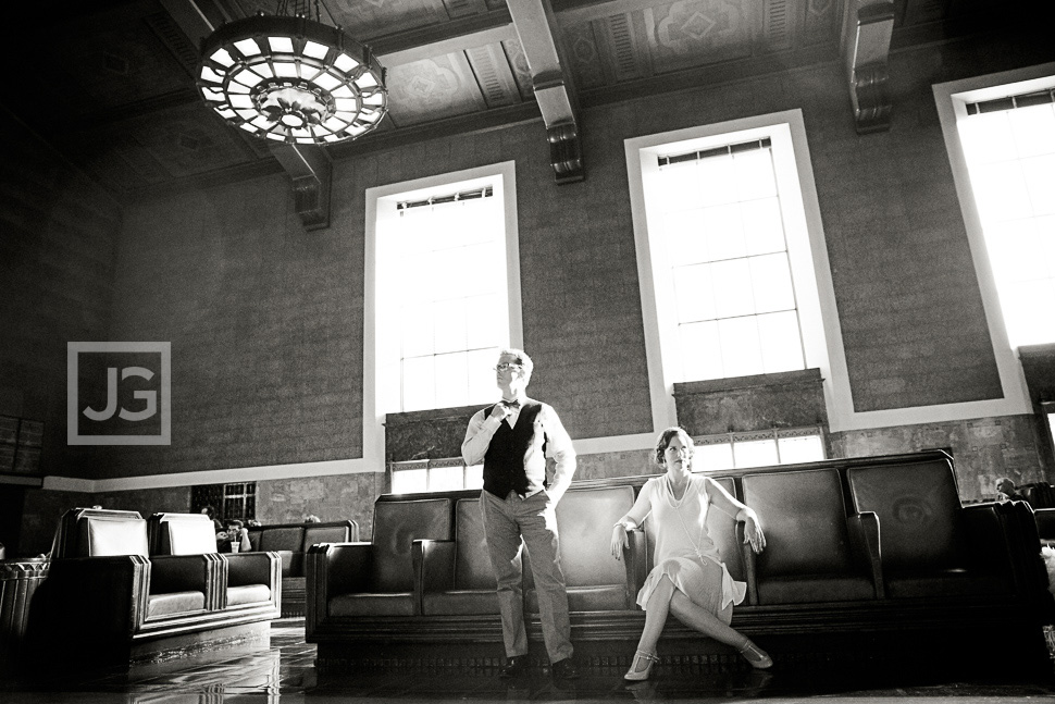 los-angeles-union-station-engagement-photography-00112