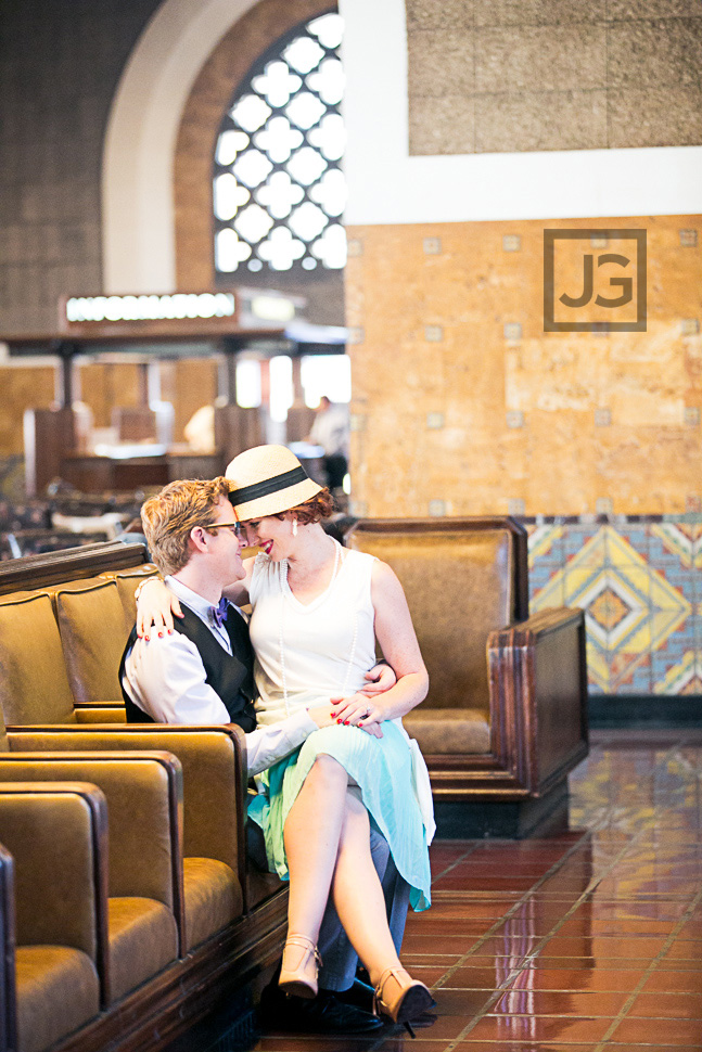 los-angeles-union-station-engagement-photography-00151