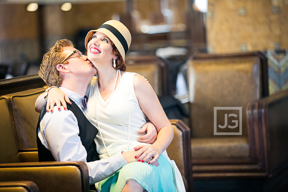 los-angeles-union-station-engagement-photography-00161