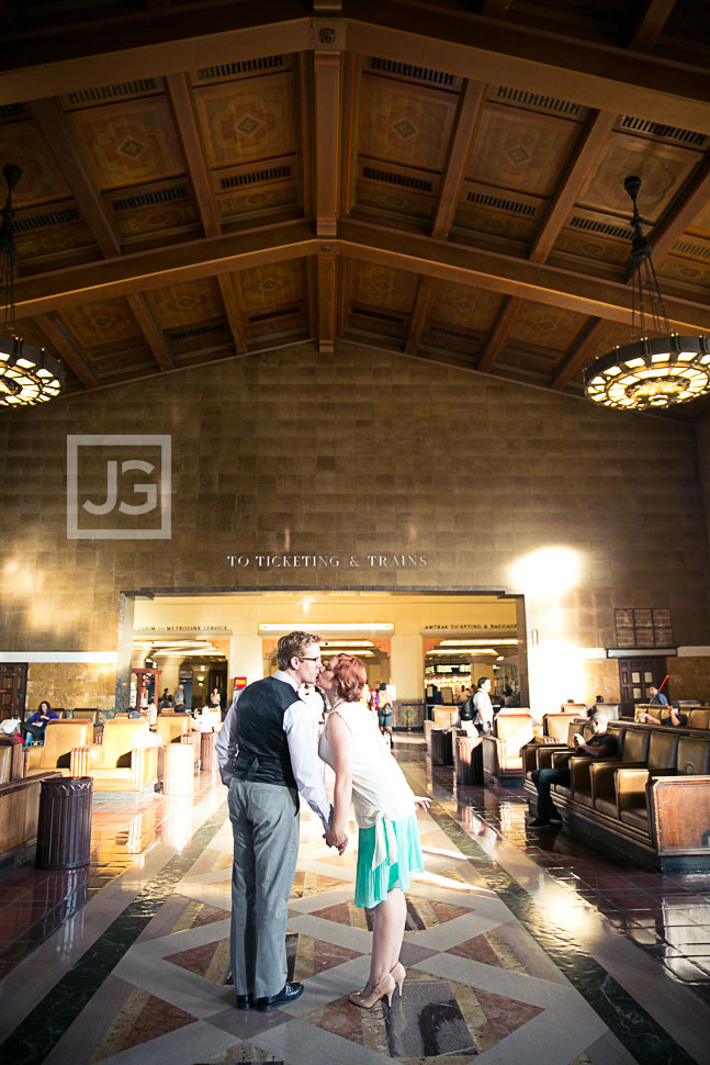 los-angeles-union-station-engagement-photography-00181