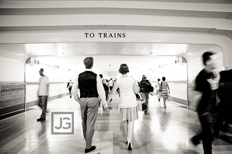 los-angeles-union-station-engagement-photography-00191