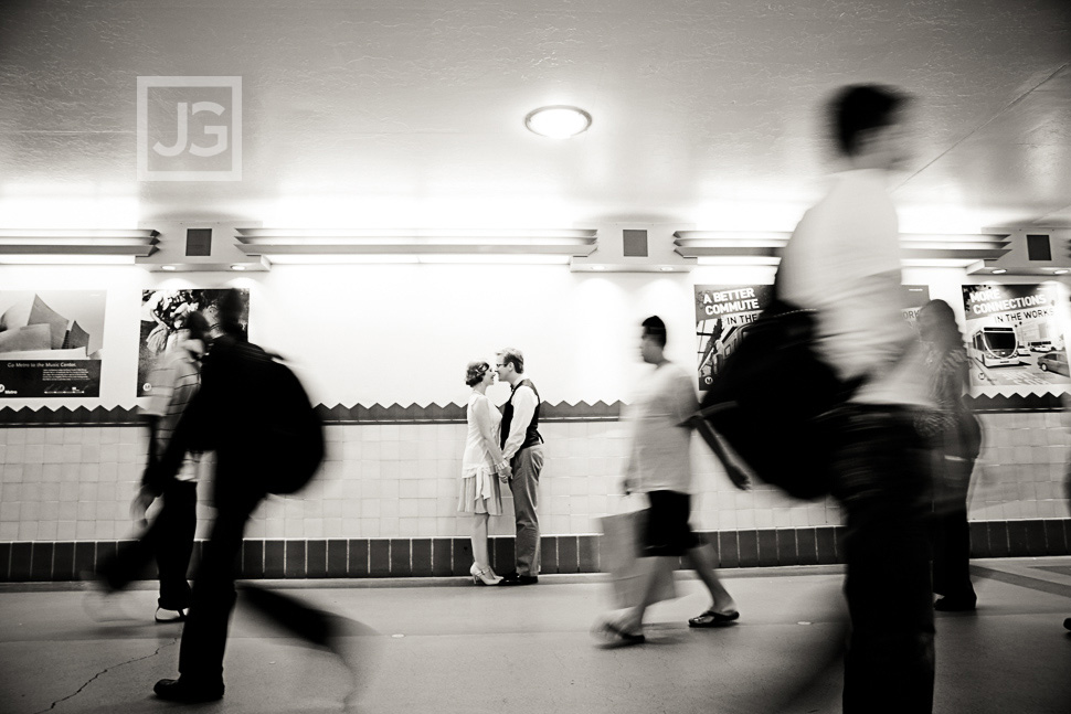 los-angeles-union-station-engagement-photography-00201