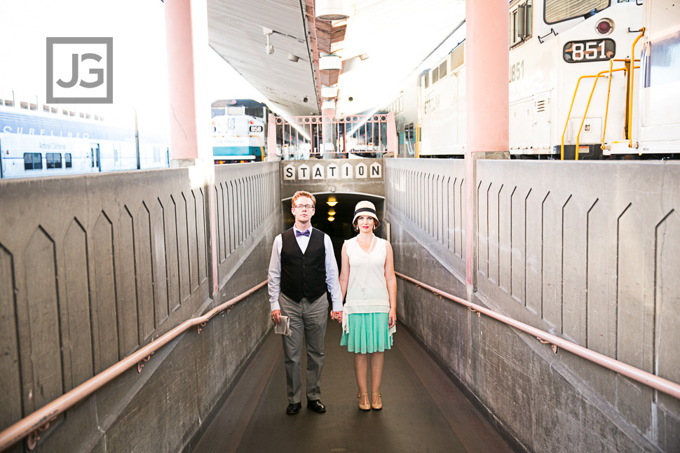 los-angeles-union-station-engagement-photography-00211