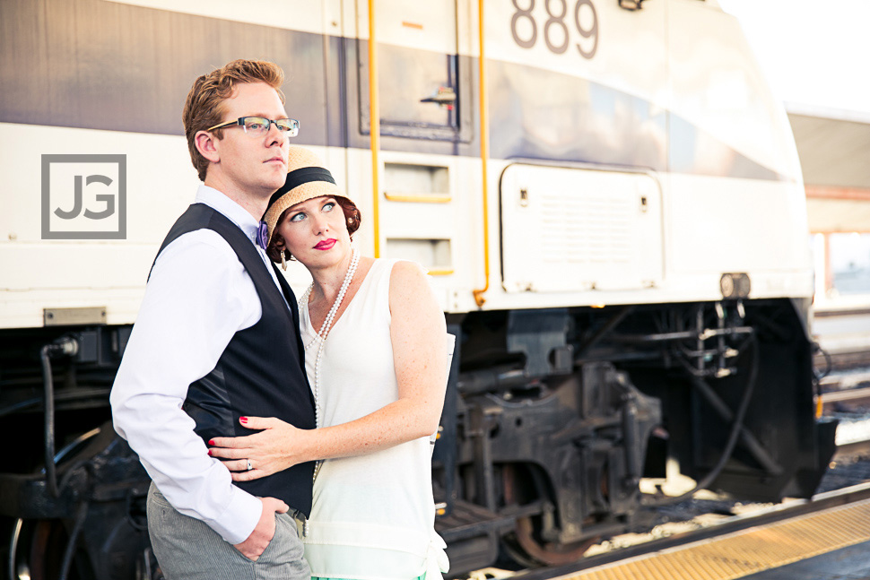 los-angeles-union-station-engagement-photography-00231